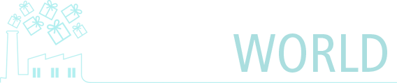 Logo PrizesWorld